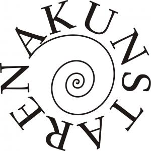 LogoAkunstarena