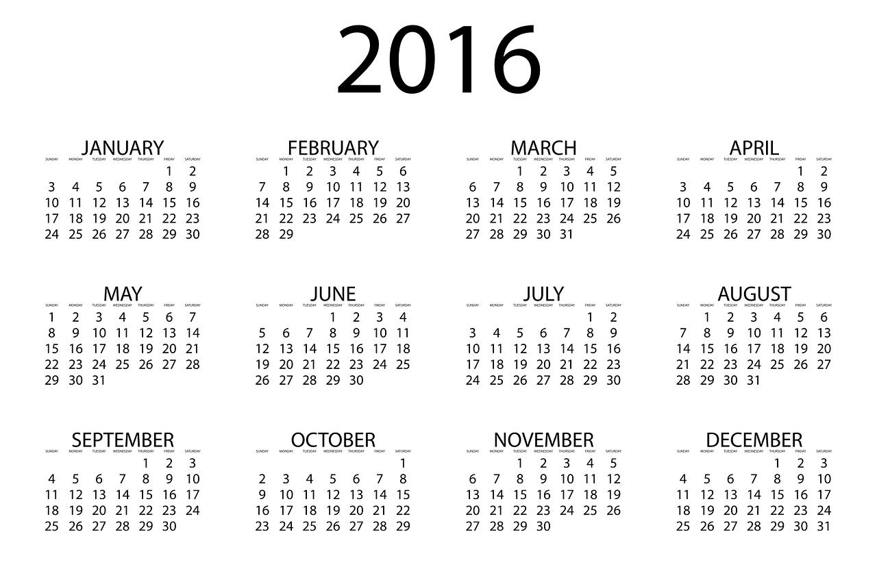 calendar-1301748_1280