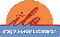 lebensarchitektur-logo-ila-207x130